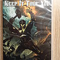 Keep It True - Other Collectable - Keep It True Festival DVD 2011