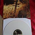 "Wytch Hazel - Tape / Vinyl / CD / Recording etc - Wytch Hazel - ""III: Pentecost"" Vinyl Bundle"