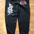 Savage Master - Other Collectable - Savage Master Sweatpants Jogger XXL