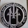 Welicoruss - Patch - Welicoruss - Patch