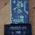 "Tagtraum - Tape / Vinyl / CD / Recording etc - Tagtraum - ""Hausmannskost"""
