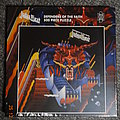 """Judas Priest - """"Defenders Of The Faith"""" Puzzle Other Collectable"""