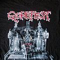 "Gorefest - TShirt or Longsleeve - Gorefest - ""Mindloss"" Shirt XXL"