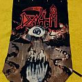 Death - Symbolic bag Other Collectable