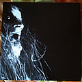 Taake - Noregs Vaapen double vinyl (clear) Tape / Vinyl / CD / Recording etc