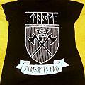 Taake - Stridens Hus girlie shirt