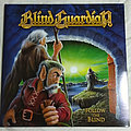 Blind Guardian - Follow the Blind vinyl Tape / Vinyl / CD / Recording etc