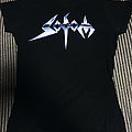 Sodom girlie shirt