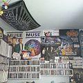 Magnum - Tape / Vinyl / CD / Recording etc - My Room