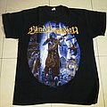 Blind Guardian - Mr. Sandman Tshirt
