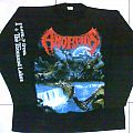 """TShirt or Longsleeve - Amorphis """"Tales from the Thousand Lake"""""""