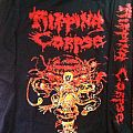 """Ripping Corpse """"Industry"""" TShirt or Longsleeve"""