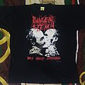 Pungent Stench Tortour 1991 Original TShirt or Longsleeve