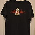 AFI - TShirt or Longsleeve - AFI Bell shirt
