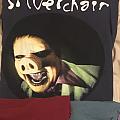Silverchair Pigface shirt