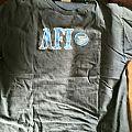 AFI - TShirt or Longsleeve - AFI Sing the Sorrow shirt