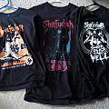shitfucker shirts
