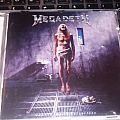 Megadeth-Countdown to Extinction CD