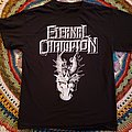 Eternal Champion - Dragonhelm TShirt or Longsleeve