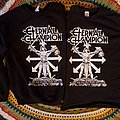 Eternal Champion - War At The Edge of The End TShirt or Longsleeve