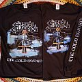 Eternal Champion - The Cold Sword collection TShirt or Longsleeve