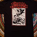 Eternal Champion - Parallel of Death shirt