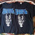 Eternal Champion - TShirt or Longsleeve - Eternal Champion First Shirt