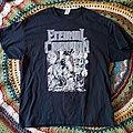 Eternal Champion - TShirt or Longsleeve - Eternal Champion Retaliator Shirt