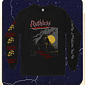 Ruthless Metal Without Mercy Long Sleeve