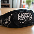 Haggus - Other Collectable - Bum Bag