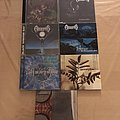 Amorphis collection