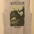 Burzum - TShirt or Longsleeve - Burzum - Filosofem