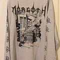 Morgoth - Odium