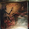 "Embalmer- There Was Blood Everywhere 7"" 1st Press"