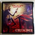 Embalmer Patch