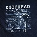 Dropdead shirt