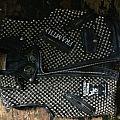 Frigöra - Battle Jacket - Dis Dis Dis