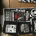 Toxic Holocaust - Patch - Patches
