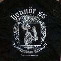 D–Beat Jacket