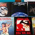 Nuclear Assault - Tape / Vinyl / CD / Recording etc - My Thrash vinyl collection
