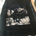 Storm of the Light's Bane 1996 US Tour Longsleeve