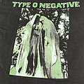 Type O Negative - Beg to Serve short sleeve