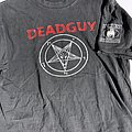 Deadguy - Death to False Metal (Victory Records version) TShirt or Longsleeve