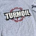 Turmoil - Impending Doom Theory TShirt or Longsleeve