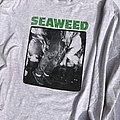 Seaweed - Four longsleeve TShirt or Longsleeve