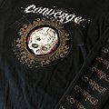 Converge - This Time It Is War longsleeve
