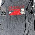 Deadguy - Killing Music T-shirt