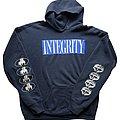 Integrity - In Contrast of Sin hoodie