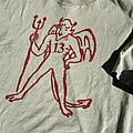 Deadguy - Deadguy 666 T-shirt