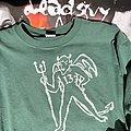 Deadguy - Killing Music/13 longsleeve  TShirt or Longsleeve